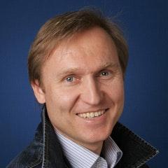 Andrej Dunaev