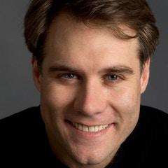 Brandon Jovanovich