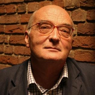 Bruno Monsaingeon
