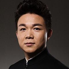 Chuanyue Wang