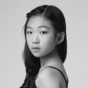 Eunseo Yoo