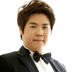Hansung Yoo