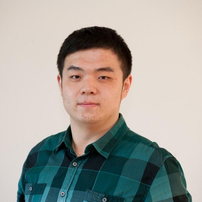 Jinxu Xiahou