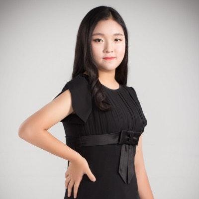Jiwon Yang
