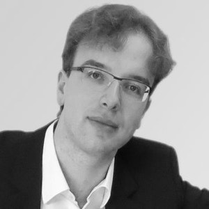 Knut Hanssen
