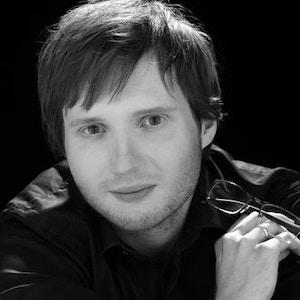 Krzysztof Ksiazek