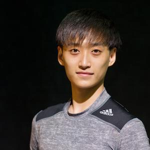 Jiawen Lio