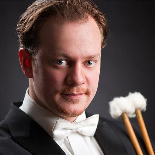 Markus Rhoten