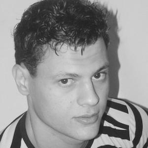 Mateus Lourenco