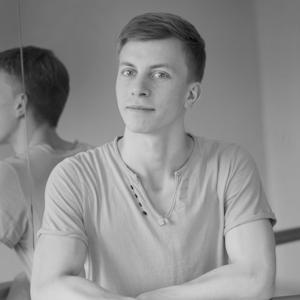 Sergey Mikel