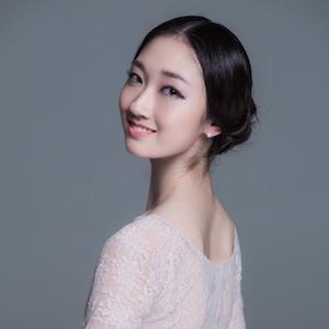 Soobin Lee