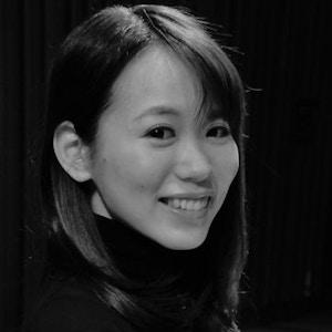 Yurina Tetsu