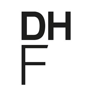 Dmitri Hvorostovsky Festival