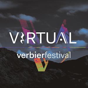 Виртуальный Фестиваль Вербье