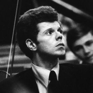 15th Van Cliburn International Piano Competition