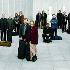Chamber Orchestra of Europe