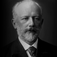 XV International Tchaikovsky Competition