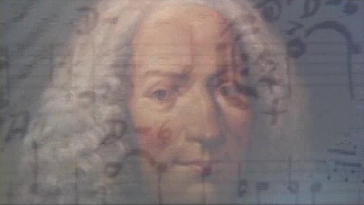 Why Vivaldi?