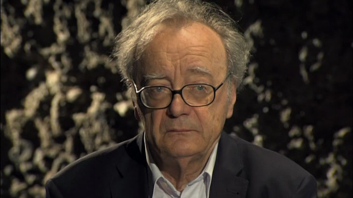 Alfred Brendel on Music – Three Lectures (III/III)