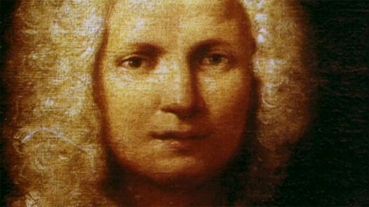 Antonio Vivaldi, Magic Violin