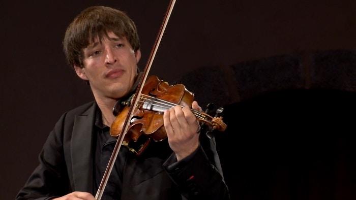 Concert The Apollon Musagete Quartet And Philippe Berrod border=