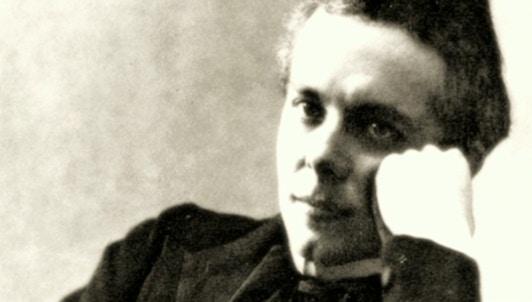 Béla Bartók, Concerto pour Orchestre