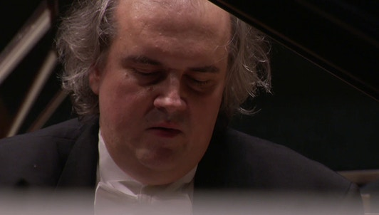 Yannick Nézet-Séguin : Cycle Schumann à la Cité de la musique (III)