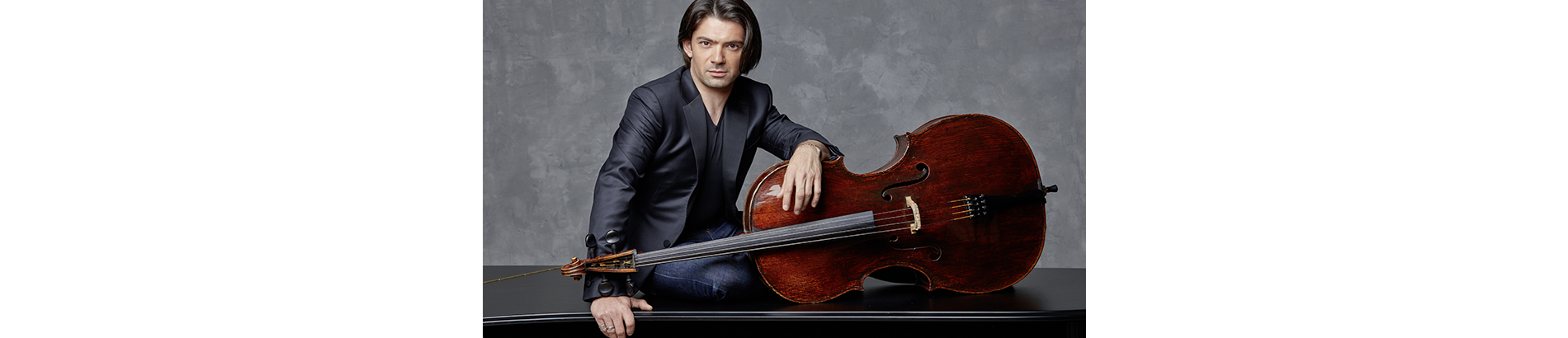 The concert of laureates (1) – Under the direction of Gautier Capuçon