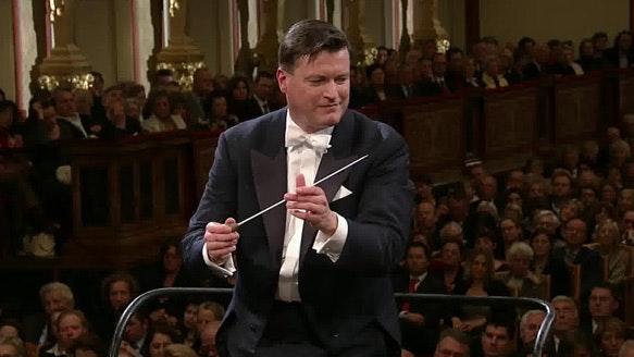 Beethoven : Symphonie n°1 en ut majeur