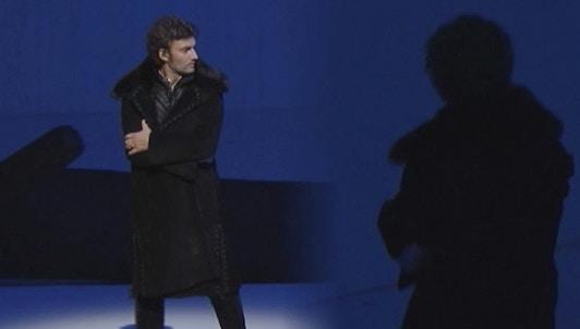 Don Carlo, l'hommage bouleversant de Salzbourg à Verdi