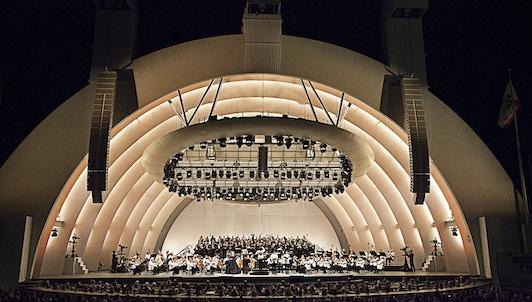 NUEVO: Gustavo Dudamel dirige el Réquiem de Verdi en el Hollywood Bowl — Con Julianna Di Giacomo, Michelle DeYoung, Vittorio Grigolo e Ildebrando d'Arcangelo