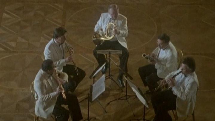 Ensemble Wien-Berlin