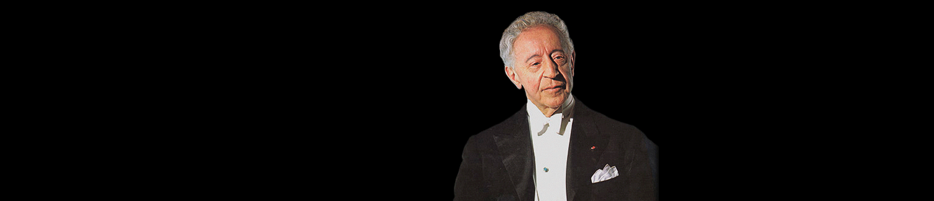 Final Round of the Arthur Rubinstein International Piano Master Competition: Grand Concerto (II/II) – Awards Ceremony