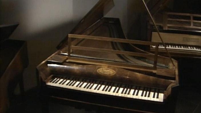Forte Piano