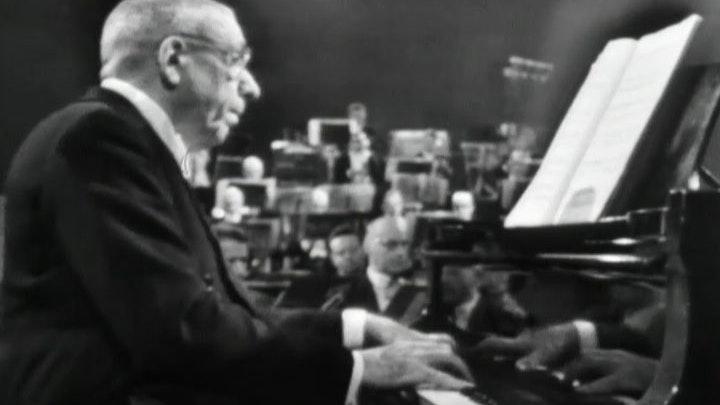 Jean-Pierre Rampal • Aimée Van De Wiele - Le Livre D'or De La Musique Classique : Flûte - Harpe - Clavecin