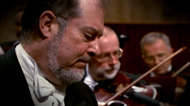 Garrick Ohlsson plays Chopin, Piano Concertos
