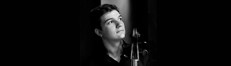 Valery Gergiev conducts Ravel, Tchaikovsky, and Rimsky-Korsakov – With Andrei Ionita
