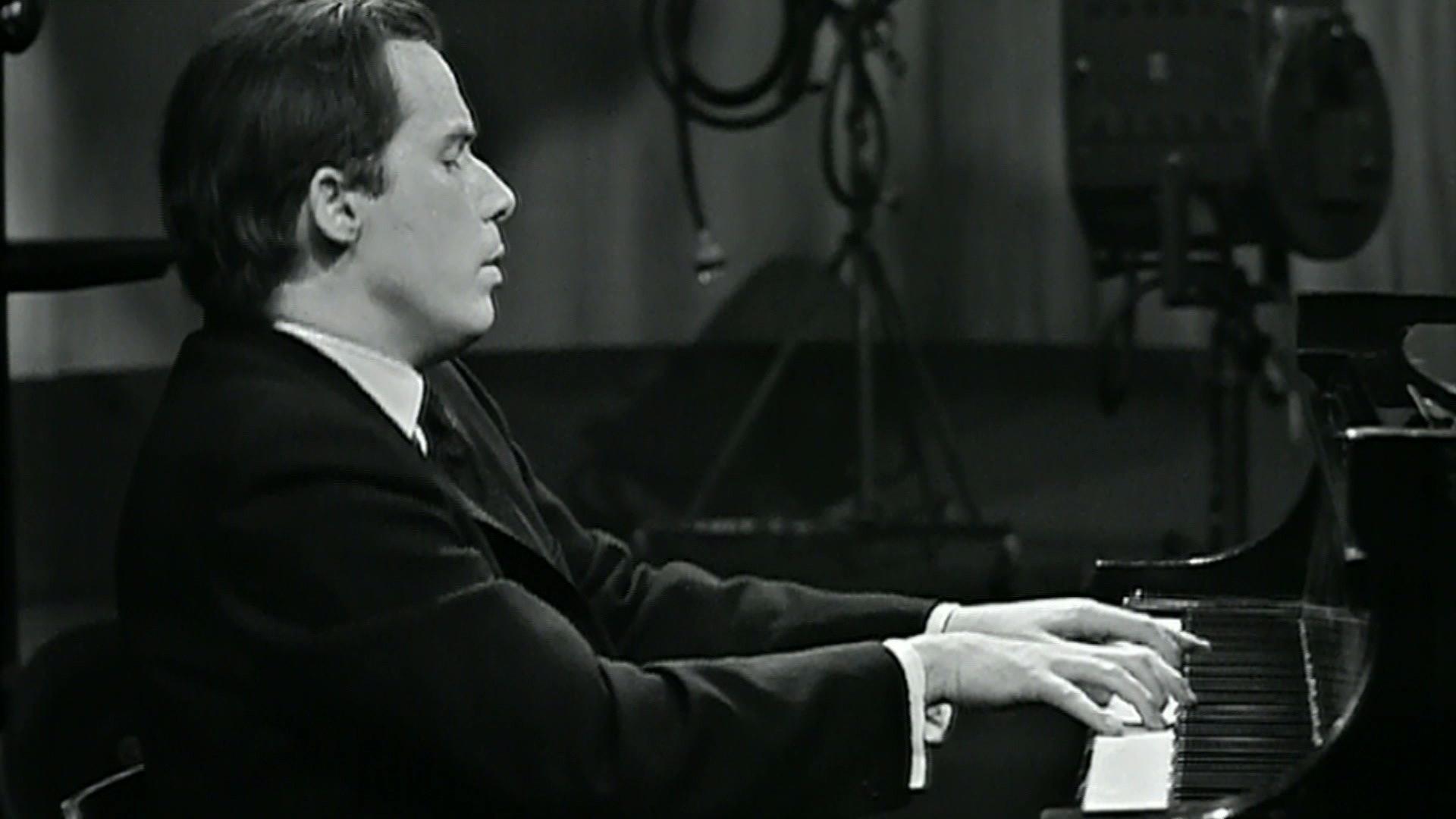 Glenn Gould, Hereafter