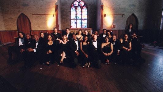 Abide With Me : L'histoire d'un hymne chrétien