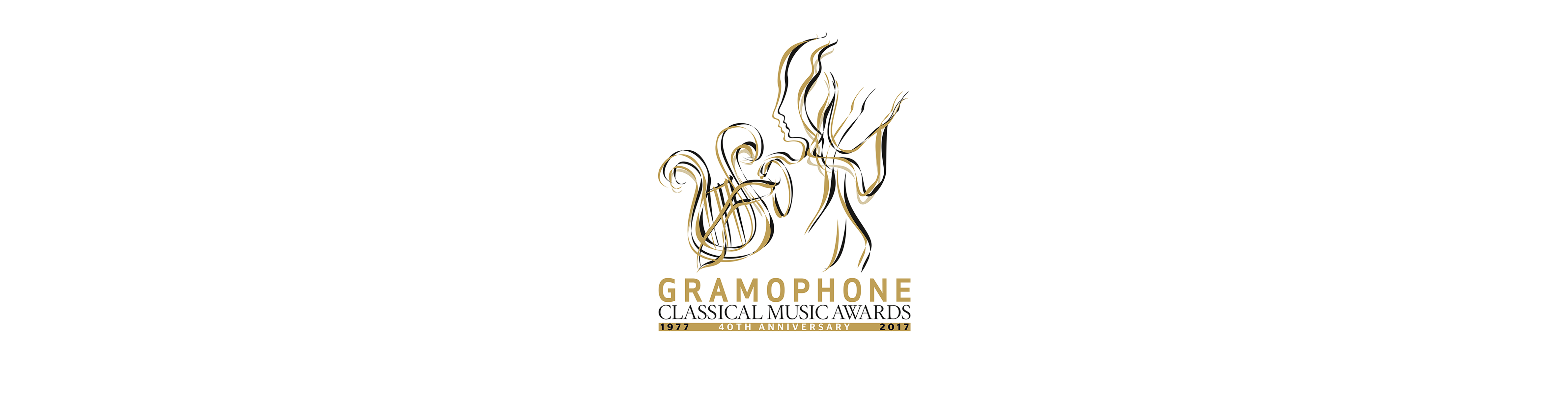 Gramophone Classical Music Awards 2017