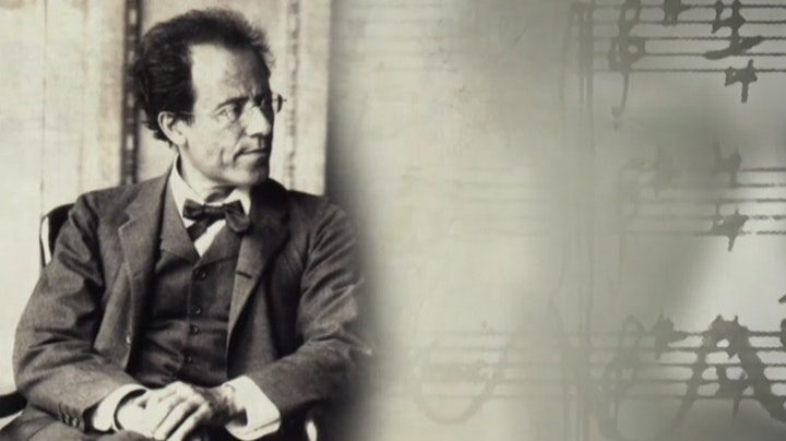 Gustav Mahler, Symphony No. 5