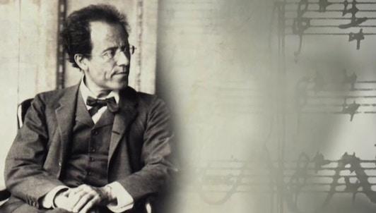 Gustav Mahler, Symphonie n°5