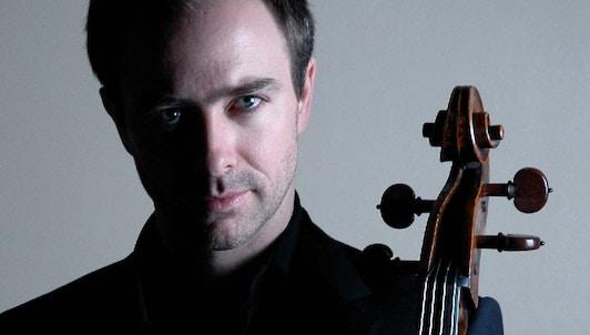Henri Demarquette, Charles Dutoit et le Royal Philharmonic Orchestra