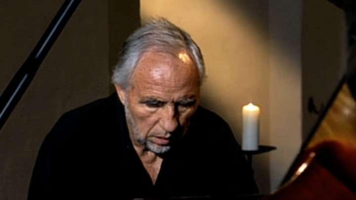 "Jacques Loussier: ""Play Bach and More"""