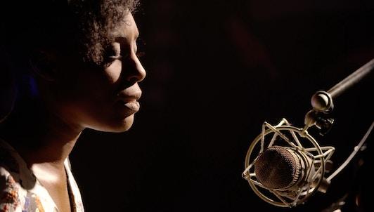Jazz@ Episode 2: Kris Bowers and Laura Mvula