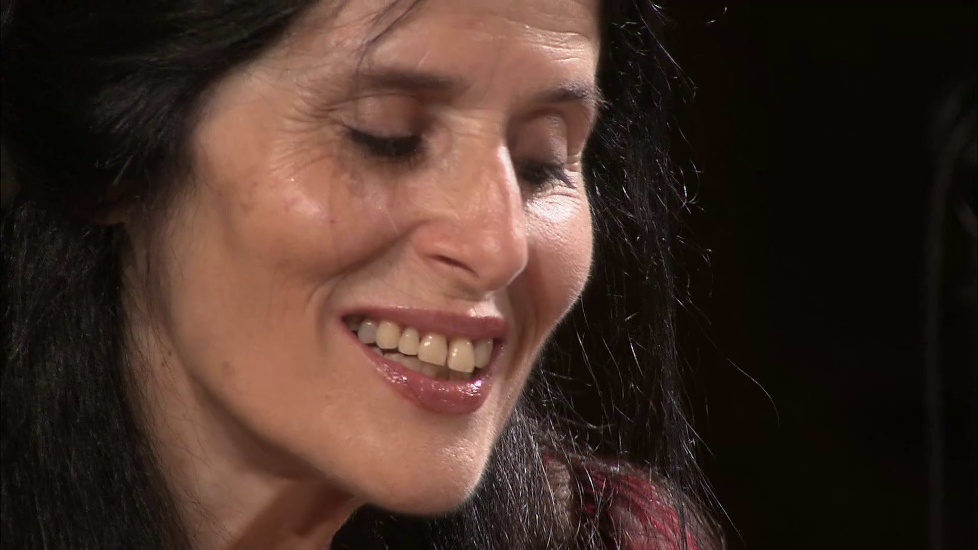 Jordi Savall : Ludi Musici – Avec Montserrat Figueras