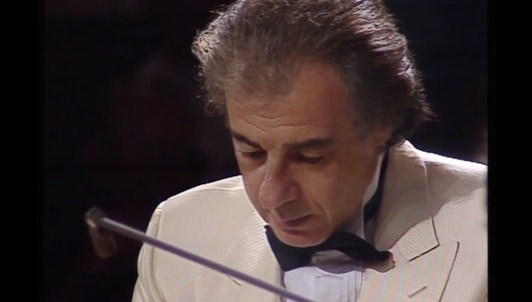 Lalo Schifrin: Jazz Meets the Symphony, Live in Munich