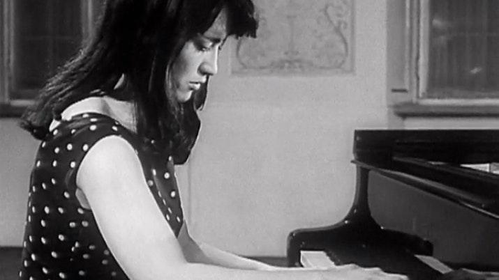 L'Art de Chopin
