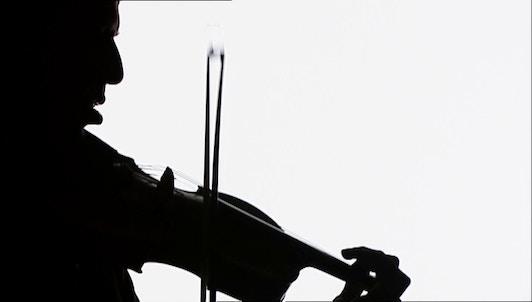 El demonio de Paganini