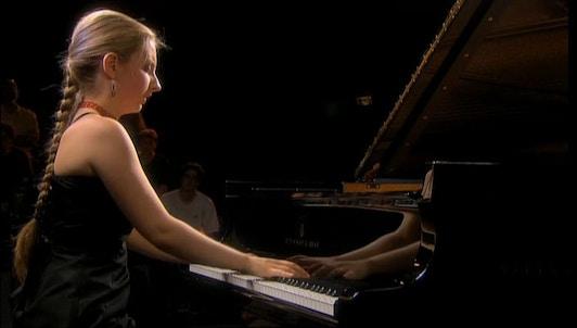 Les pianos de demain